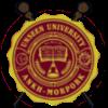 Незримый Университет
