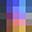 """""""Кучка пикселей"""" за выход в лучшее реактора.(Pixel Art)"""