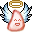 «Святая простата» - награда за пост с картинкой, фотографией или гифкой, на которой запечатлен оргазм от воздействия на простату. У поста должен быть рейтинг 5.0 (или выше). Эту медальку можно также получить за 5 постов с положительным рейтингом.