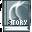«Книга со слипшимися страницами» -  можно получить за три поста с самостоятельно написанными Секретными Историями (с положительным рейтингом). Так усердно читал(а) что слиплись страницы и потому пришлось придумать своё дабы продолжить чтение.
