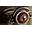 Принимая в подарок бижутерию, помни, что кольца в Арде имеют свойство подчинять своего владельца воле Темного Властелина.