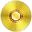 «Золотой диск» - разошёлся тиражом в 1000 рейтинга в разделе #Metal.